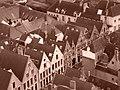 Bruges - panoramio (52).jpg
