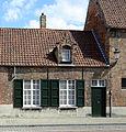Brugge Boeveriestraat nr43 R01.jpg