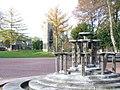 Brunnen, Gerolstein - geo.hlipp.de - 6517.jpg