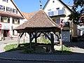 Brunnen Winnender Straße Korb.jpg