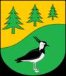 Brunsmark Wappen.png
