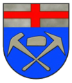 Bruschied Wappen.png