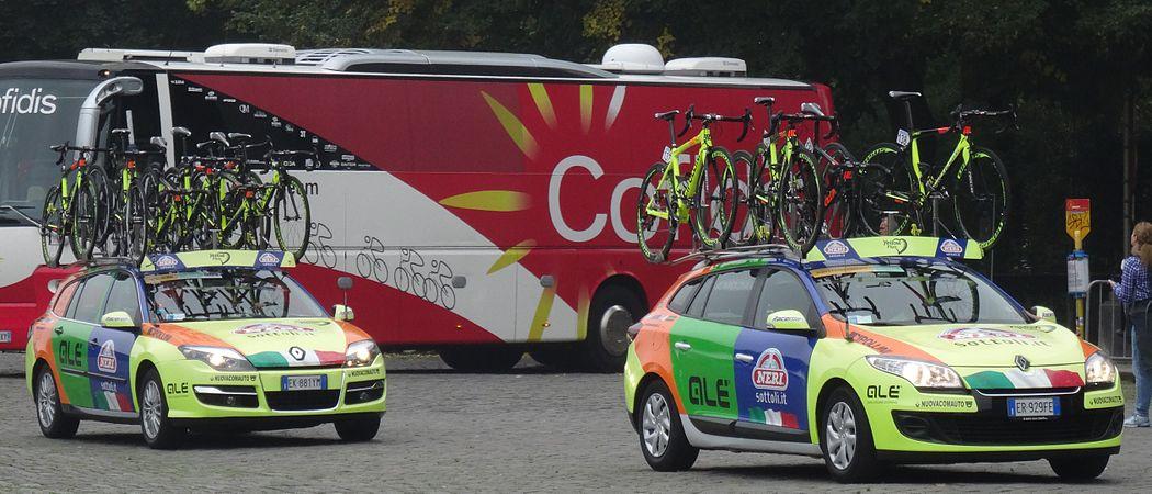 Bruxelles et Etterbeek - Brussels Cycling Classic, 6 septembre 2014, départ (A070).JPG