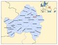 Bryansk admin divisions.png