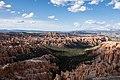 Bryce Canyon (29011960251).jpg