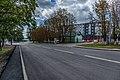 Bryketa street (Minsk) p8.jpg