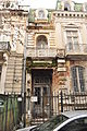 Bucharest - Str. Georges Clemenceau 02.jpg