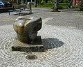 Buchholz in der Nordheide, 21244 Buchholz in der Nordheide, Germany - panoramio (2).jpg