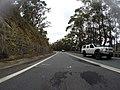 Buckenbowra NSW 2536, Australia - panoramio (13).jpg
