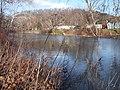 Buckhannon River Buckhannon.jpg