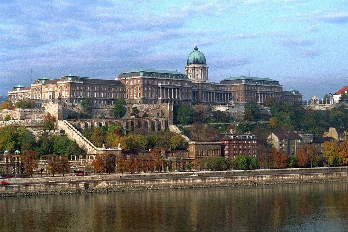 BudapestCastle 028.jpg