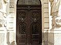 Budapest (47) (13229733473).jpg