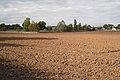 Budbrooke Primary School playing field, Hampton Magna near Warwick - geograph.org.uk - 1526909.jpg