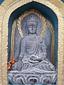 Budddha 20180922 114932.jpg