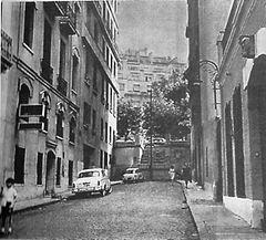 Una del barrio - 3 part 2