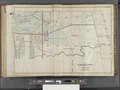 Buffalo, V. 3, Double Page Plate No. 4 (Map bounded by City of Buffalo, Town of West Seneca, Erie Rail Rd.) NYPL2056950.tiff