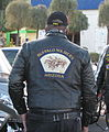 Buffalo Soldiers Motorcycle Club.JPG