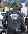 Buffalo Soldiers Motorcycle Club.JPG