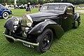 Bugatti 57 coupé atalante 1935 -aa.jpg