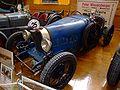 Bugatti Typ37 2500ccm70PS 1926.JPG