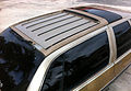 Buick Roadmaster Estate 1991-1996 FL-2.jpg