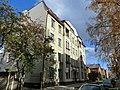 Building - Barona Street - panoramio.jpg