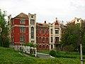 Building - panoramio - Wolodymyr Lavrynenko.jpg