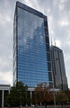 Building in Indianapolis, Indiana, U.S.A.jpg