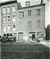 Buildings -59--63 Phillips Street (13083221285).jpg