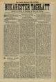 Bukarester Tagblatt 1888-09-07, nr. 199.pdf