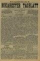 Bukarester Tagblatt 1900-02-18, nr. 037.pdf