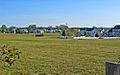 Bulcolic subdivision Leesburg (4948511493).jpg