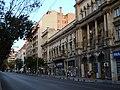 Bulevardul Regina Elisabeta, București.jpg
