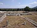 Bulgaria - Shumen Province - Veliki Preslav Municipality - Town of Veliki Preslav - Veliki Preslav Medieval Palace Complex (4).jpg