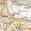 Bulgaria 1994 CIA map Tschirpowzi.jpg
