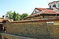 Bulgaria Bulgaria-0719 - St. Nedelya Orthodox Church (7432345084).jpg