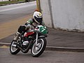 Bultaco racing motorcycle 197x 2010.jpg