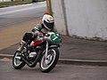 Bultaco racing motorcycle 197x 2010.jpg
