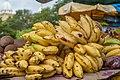 Bunch of bananas on sale.jpg