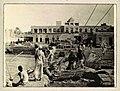 Bundar-Abbas-Englishman's-Hat-(Kolah-Farangi).jpg