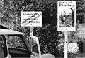 """Bundesarchiv Bild 183-1990-0529-008, """"Dorfrepublik"""" Rüterberg.jpg"""