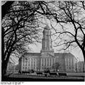 Bundesarchiv Bild 183-D0415-0007-001, Berlin, Stadthaus.jpg