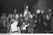 Bundesarchiv Bild 194-0273-45, Sankt Martinszug
