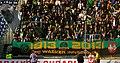 Bundesliga FC Red Bull Salzburg vs FC Wacker Innsbruck 20.JPG