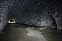 Bunker-Tiefstollen-Dortmund-9.jpg