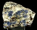 Burbankite-Sodalite-Galena-253960.jpg