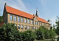 BurgLüdinghausen 0023.jpg