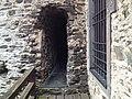 Burg Pyrmont 2013 - panoramio (7).jpg