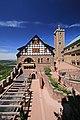 Burg Wartburg in Thüringen 2H1A9398WI.jpg
