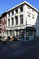 Burgerhuis, Meinstraat 1.jpg